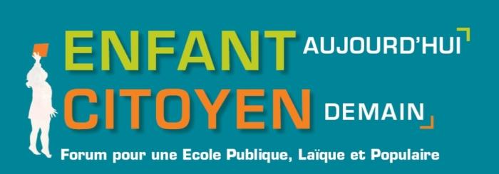 Forum27mars_Bandeau.jpg
